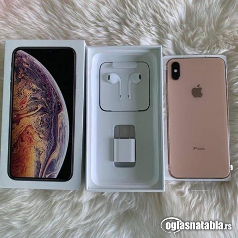 OFFER IN BRAND NEW IPHONE XS MAX, SAMSUNG S9, S9PL