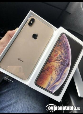 wholesales iPhone Xs Max ,iPhone X ,Galaxy S10Plus