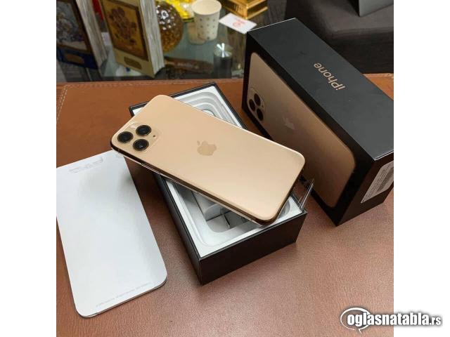 Free Shipping Selling Unlocked Apple iPhone 11 Pro